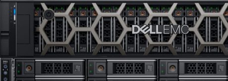 dell-emc-products-servers_2_INFRA