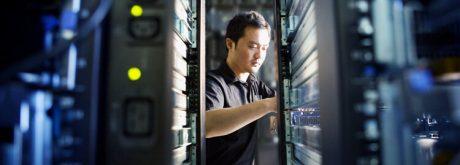 Dell-prosupport-enterprise-suite-750x280